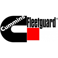 FLEETGUARD - CUMMINSFILTRATION