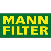 ΜΑΝΝ FILTER