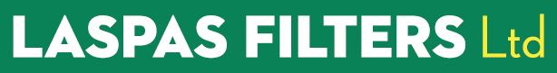 laspasfilters.com